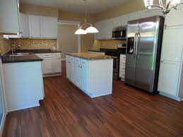 Kitchen Cabinet Liquidators by Flooring Ideas White Kitchen Cabinet With White Electric Stove