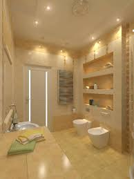 Bathroom Niche Ideas Decorative Wall Niche Ideas U2013 Bookpeddler Us