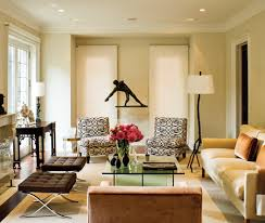photo gallery 44 traditional living rooms