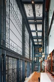 Charles Sieger Reliance Building Alise Chicago Tours Chicago Architecture