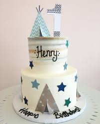 cakes for all occasions u2014 alleycakes bakery