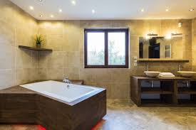 bathroom renovation ottawa miracle dream homes