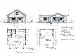 floor plans with wrap around porch kitchen cottage floor plans with wrap around porch country for