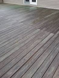 wooden idea