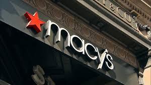 stores open on thursday thanksgiving amazon effect big stores closing doors wgno