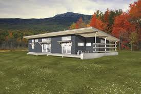 shed style house plans shed house plans where to find the best my shed building plans
