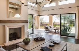 western window systems spotlighted in home builder executive