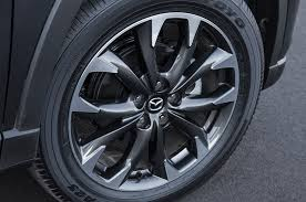 autos mazda 2015 2016 mazda cx 5 wheels mazda cx5 stuff pinterest mazda