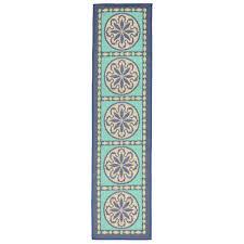 playa 1362 93 tile cool rug u2013 shiraz rugs