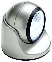battery motion detector lights good battery operated motion detector lights outdoor or battery