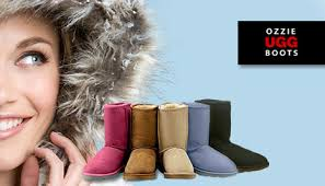ugg boots australia discount 50 ozzie ugg boots deals reviews coupons discounts