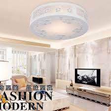 craft table lamp picture more detailed picture about modern