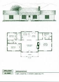 Floor Plans Texas 100 Texas Ranch House Floor Plans 117 Best House Plans 2