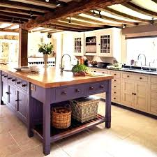 Rolling Kitchen Island With Seating Movable Kitchen Island With Seating Altmine Co