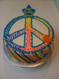 27 best chef divas cakes images on pinterest diva cakes cake