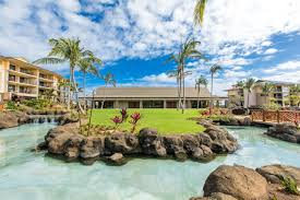 marriott waiohai beach club floor plan koloa landing resort poipu beach kauai com