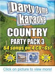 Party Tyme Karaoke Christmas Pack - party tyme karaoke christmas sing along 3 karaoke pinterest