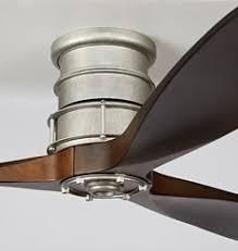 oil rubbed bronze ceiling fan no light airfusion akmani 152cm dc fan in oil rubbed bronze koa ceiling