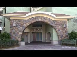 disney u0027s saratoga springs resort u0026 spa dvc rentals