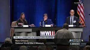democracy 3 strategy guide democracy world war ii nov 19 2016 video c span org