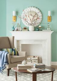 Ideas For Decorating A Small Living Room 13 Decorating Ideas For Small Living Rooms Midwest Living