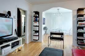 chambre privé au coeur de montréal chambre privé apartments for rent in