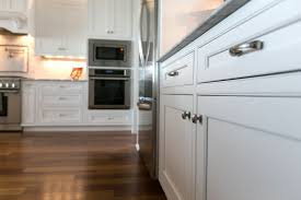 jester custom kitchen cabinets charleston sc mevers kitchens