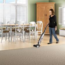 what is the best cordless vacuum for hardwood floors hoover linx cordless stick vacuum platinum collection bh50010 ebay