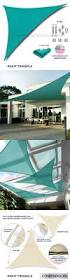 Outrigger Awnings Outrigger Awnings Retracting Awnings Retracting Awnings