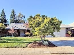 Chico Real Estate Chico Ca Homes For Sale Zillow