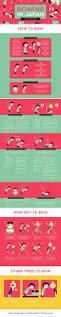 91 best something japanese about it images on pinterest japanese