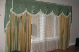 sweet pictures thrive roman curtains wonderful quiescent bay