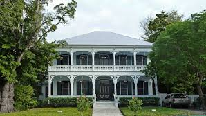 Plantation Style House Plans by House Plans Home Plans Key West Style Home Plan Amazing Key West