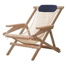 folding hammock chair d88 in modern furniture home design ideas