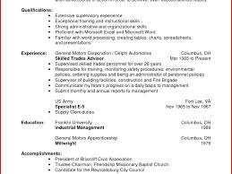 Apple Resume Example Stock Controller Cover Letter Bellboy Resume Resume For Your