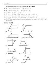 100 statistics for environmental engineering solution manual