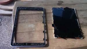 android screen repair nexus 7 screen repair do not digitizer lcd glass