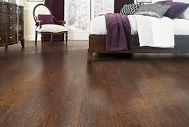 laminate flooring styles atlanta flooring design centers 2017