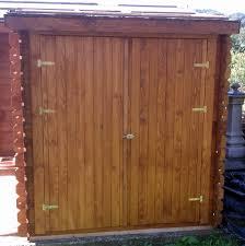 armadi in legno per esterni armadione in legno manufatti lorenzimanufatti lorenzi