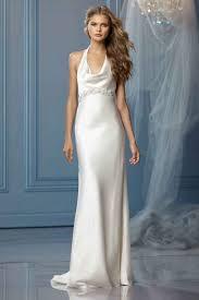 teal bridesmaid dresses cheap cheap wedding dresses