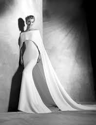chagne wedding dresses 2 change dress the wedding club provonias verona b