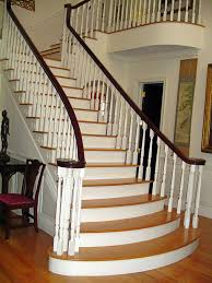Custom Staircase Design Staircases Island Custom Stairs Custom Staircase Design