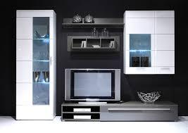 Wohnzimmer Ideen Anthrazit Wohnzimmer Wohnwande Anthrazit Cool Wohnwand Turkis Echt Hochglanz
