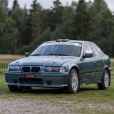 bmw rally car for sale rally cars all archives rcfs