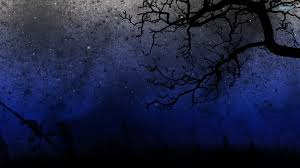 halloween night wallpaper 38 new starry night wallpapers starry night wallpaper nmgncp com