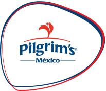 pilgrims pride comalca gourmet se enorgullece en anunciar el lanzamiento de
