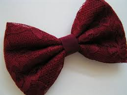 bows for hair how to use bow hair accessories for different styles