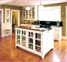 kitchen floor plans with island small kitchen layout fitbooster me