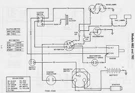 19 hp kohler engine parts diagram wiring schematic wiring diagram