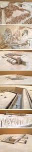 353 best architectural images on pinterest architecture toyo
